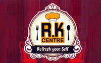R K Centre-Refresh Your Self, Prahlad Nagar