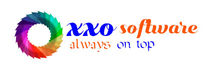 Oxxosoftware, Maninagar East