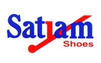Satyam Shoes, Naranpura
