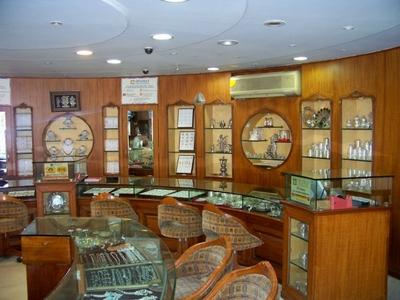 Swadia's Jewellery House
