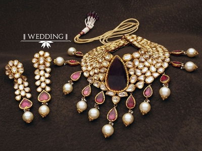 Geet Jewels, C G Road