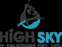 High Sky IT, Navrangpura