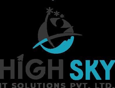 High Sky IT