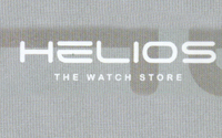 Helios-The Watch Store, C G Road