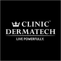 Best Skin Clinic Ahmedabad | Clinic Dermatech, Bodakdev