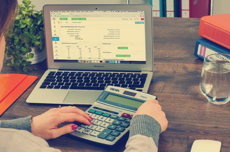 Best Accounting Services In Ahmedabad India