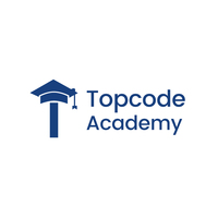 TopCode Academy, Ashram Road