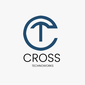 Cross Techno Works, E-308