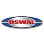 Oswal Castings, Faridabad