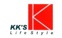 KK's Life Style, Ambavadi