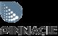 Pinnacle Financial, Vijay Nagar