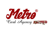 Metro Card Agency, C G Road, Ahmedabad