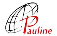 Pauline Books & Media Centre, Navrangpura