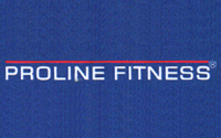 Proline Fitness, C G Road