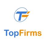 Top Firms, Vasna