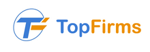 Top Firms