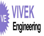 vivek engineering, 50/A/12