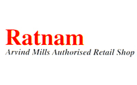 Ratnam Retail Shop, Satellite