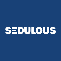 Sedulous - Graphic & Web design company