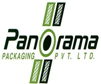 Panorama Packaging Fully Automatic PP Strapping Roll Manufacturer, Navrangpura