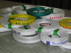 Panorama Packaging Fully Automatic PP Strapping Roll Manufacturer