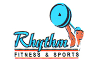 Rhythm Fitness & Sports, Satellite