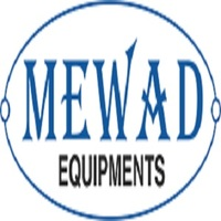 Mewad Road Equipments, Plot No. 1510