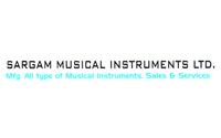 Sargam Musical Instruments Ltd, C G Road, Ahmedabad