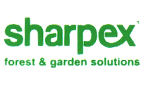 Sharpex-Forest & Garden Solution, University Area