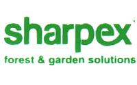 Sharpex-Forest & Garden Solution, University Area
