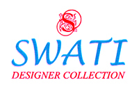 Swati Designer Collection, Satellite