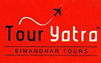 Tour Yatra - Simandhar Tours, Satellite