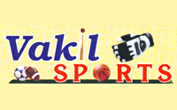 Vakil Sports, Satellite