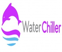 Industrial Refrigeration and Water Chiller in Ahmedabad, E-10 Ravi industrial Estate