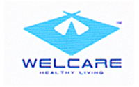 Welcare Health Fitness, Satellite