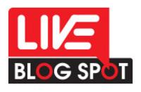 Liveblogspot, B-401