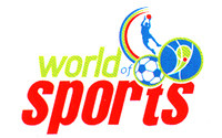 World Of Sports, Navrangpura
