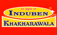 Induben Khakharawala, Navrangpura