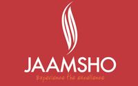 Jaamsho - Ethnic Men's wear , C G Road