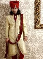 Jaamsho - Ethnic Men's wear