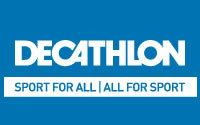 Decathlon Sports India Pvt Ltd, Bopal