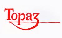 Topaz Restaurant, Ambavadi, Ahmedabad