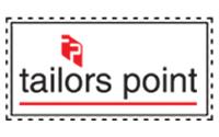 Tailors Point Pvt Ltd, C G Road
