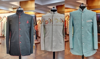 Tailors Point Pvt Ltd, C G Road