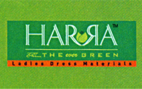 Harra - Ladies Dress Material, Drive In Road
