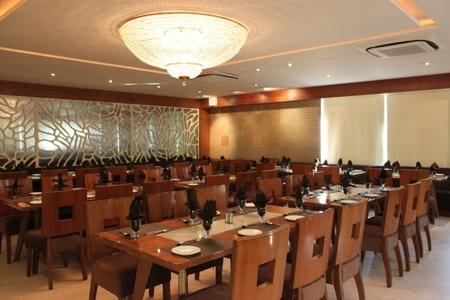 Bon Homie-The Restaurant & Boutique