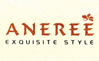 Aneree-Exquisite Style, Satellite
