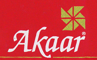 Akaar Fashion, Satellite