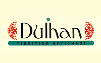 Dulhan- Tradition Enriched, Satellite
