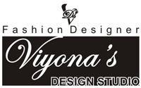 Viyona's Design Studio, Satellite
